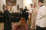 Fr. Fabian, zeitl. Profess 18.10 (4)