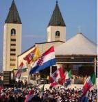 Jugendfestival 2010