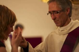 Diakon Christoph