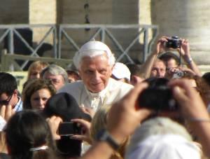 Papst 1_(800_x_600)