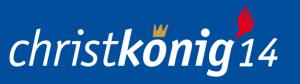 logo_christkoenig_hint-blau