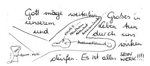 Martina Okt. 2013 - Brief 1