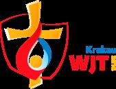 logo_WJT