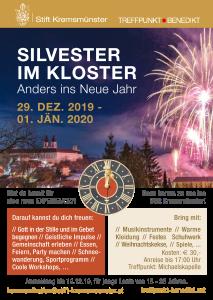 A6_silvester_2019