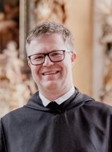 fr. Jakobus